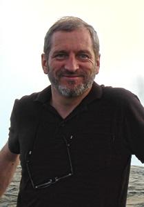Józef Rojek - Psychiatra Łódź