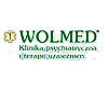 wolmed